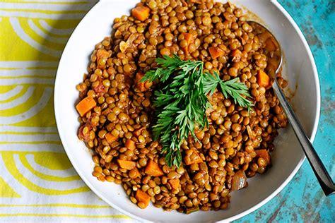 Tasty Kitchen by Lentils Recipe Halflifetr Info