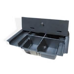 Desk Caddy Organizer Trunk Amp Cargo Area Organizers Pro Gard Products Llc