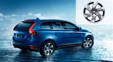 Volvo Accessories Xc70 by Oem 2009 Volvo Xc70 Accessories Volvo Canada