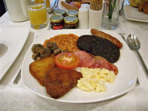 breakfast pics file full english breakfast jpg wikimedia commons