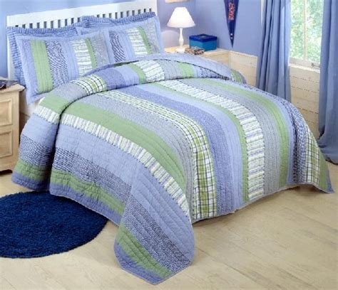 bedding catalog luxury bedding catalogs image search results