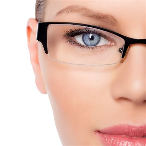 3 advantages of anti reflective coating eyeglasses la