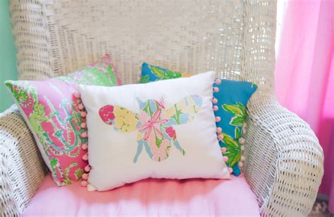 Lilly Pulitzer Crib Bedding Lilly Pulitzer Nursery The Chagne Supernova