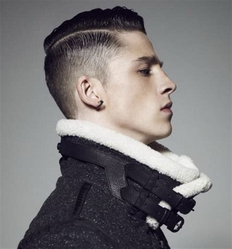 most popular boys hairstyle 2015 boys hairstyles 2015