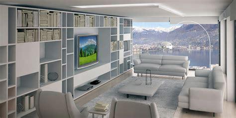 appartamenti nuovi nuove costruzioni appartamenti a lugano ticino