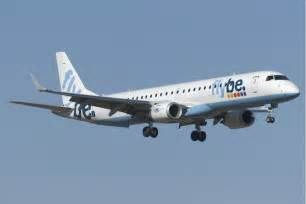Flights From To Photo Gallery Media Corporate Flybe Uk