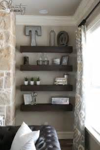 decorating shelves in living room pinterest the world s catalog of ideas