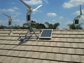 wind turbines for homes hybrid wind solar power generators for homes businesses