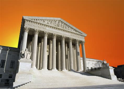 supreme court ruling why the supreme court bakery ruling raises more questions