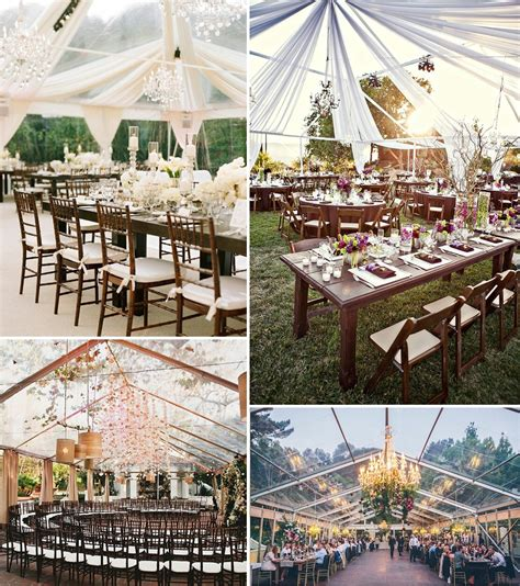 planning your dreams plan your dream wedding is a special location