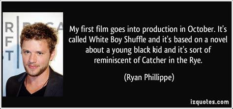 film boy quotes ryan white quotes quotesgram