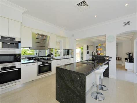 Granite Kitchen Island Ideas Best Tiles For Kitchen Granite Island Ideas Granite Kitchen Island Designs Kitchen Ideas