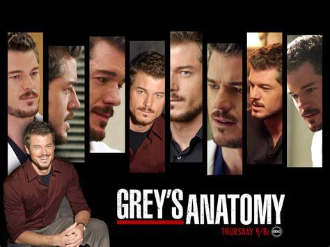 Pesanan Yustin 5 grey s anatomy season 5 jual dvd terlengkap