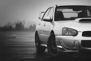 Subaru Wrx 2004 Sti Nick S 2004 Subaru Impreza Wrx Sti Review Mind Motor
