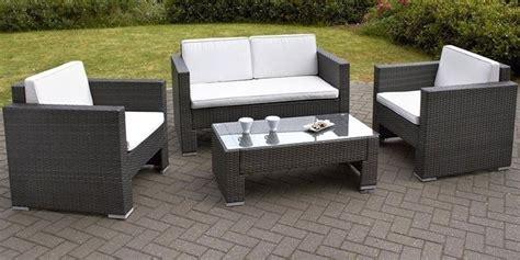 mobili x giardino mobili da giardino mobili da giardino scegliere i