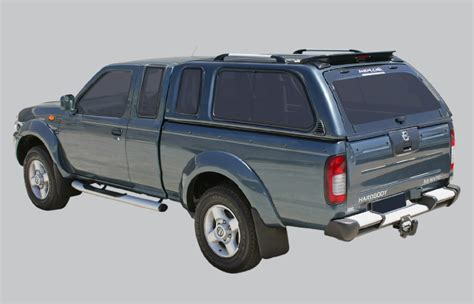 Canopies For Sale by Nissan Canopy For Sale Bakkie Canopies Edenvale Gauteng