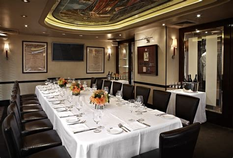 restaurants in dc with private dining rooms cafe milano 65 photos 327 reviews italian