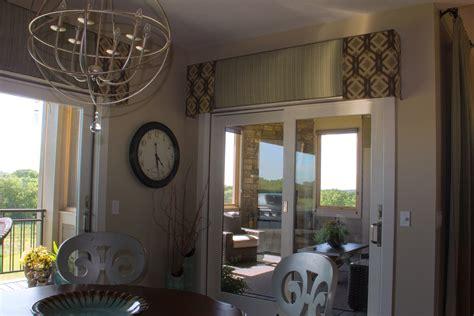 custom design homes lincoln ne photo custom blinds omaha images tretiaks vogel