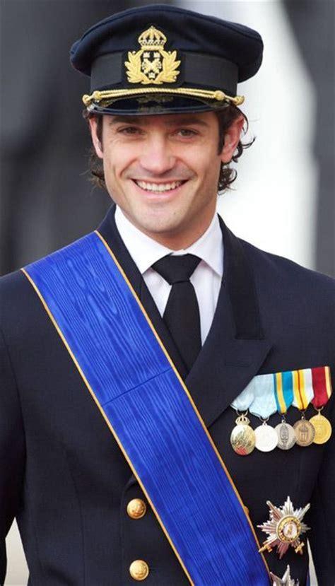 Lu Philip prince carl philip duke of v 228 rmland royalty