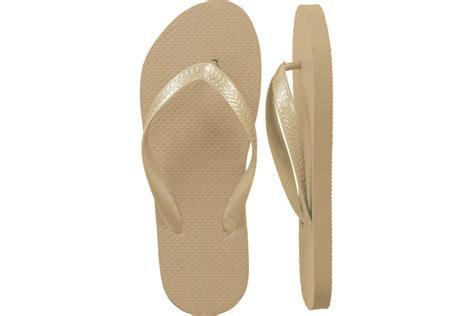 wholesale slippers for wedding womens wholesale bulk wedding guest flip flops gold 24