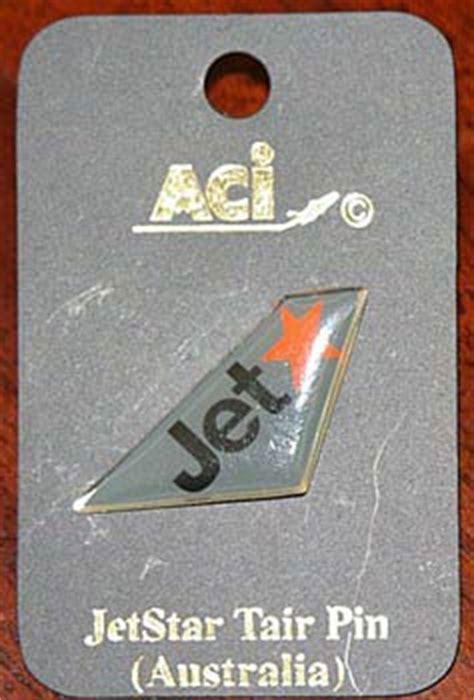 Jetstar Insurance Letter jetstar logo