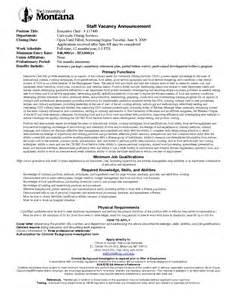 insurance companies nursing resume sales nursing lewesmr