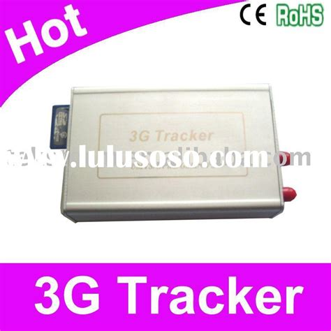 Alarm Mobil Gps car security send alarm to mobile phone car