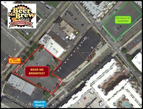 lynx light rail schedule me brewfest nc festival