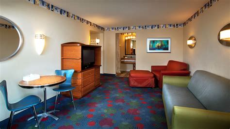 2 bedroom suites at disney world 2 bedroom suites near disney world 28 images 2 bedroom