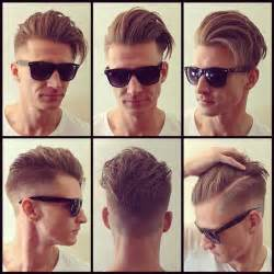 how to pull a comb hairstyle love this hairstyle any guy that pulls it off i m