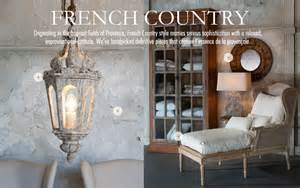 Wholesale French Country Home Decor by French Furniture At The Galleria