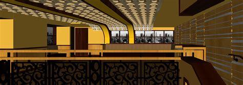 Carolina Kitchen Washington Dc by 2scale Carolina Kitchen Bar Grill