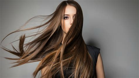 111 best images about hair hair hair on pinterest faux say yes to the best hair extensions boca raton can offer
