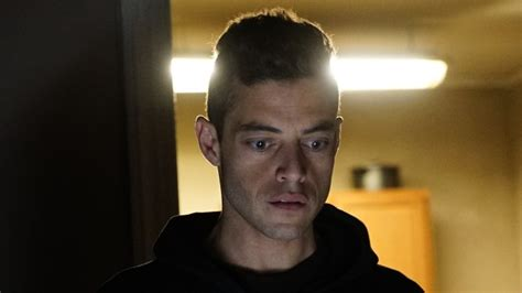 film hacker series mr robot usa network gives 10 episode series order to