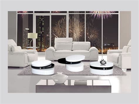 Black And White Coffee Table White Coffee Tables Black And White Coffee Table Sets Black And White Coffee Cup