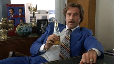 anchorman rule number one gifs find & share on giphy