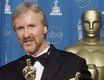 film terlaris sepanjang masa avatar destinationheaven film terlaris sepanjang masa