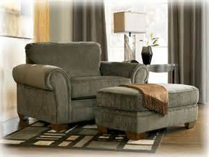 Stuffed Living Room Chairs Overstuffed Living Room Chairs Ktrdecor