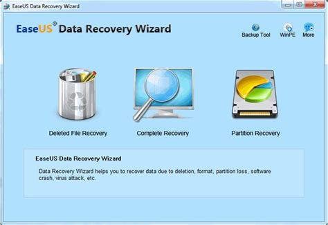 easeus data recovery wizard professional full version free download with key easeus data recovery wizard professional 10 8 0 free download