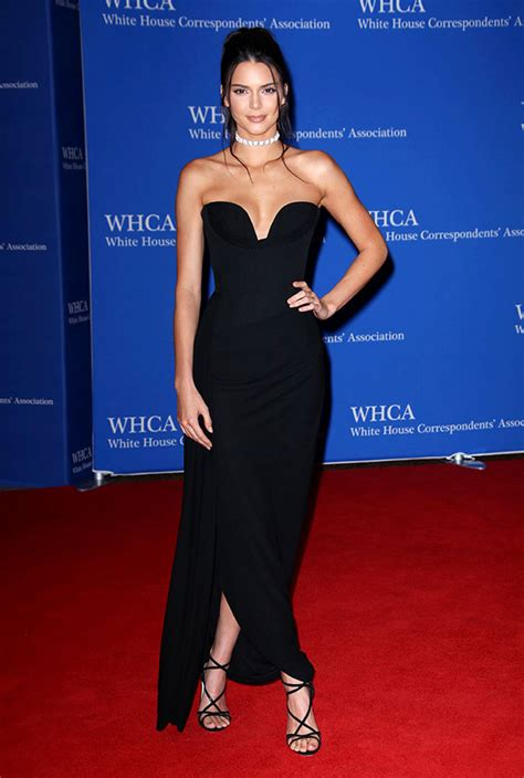 who gets invited to the white house correspondents dinner hot and not at the 2016 white house correspondents dinner