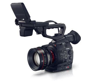 Kamera Canon C500 spek lengkap canon eos c500 onetotech