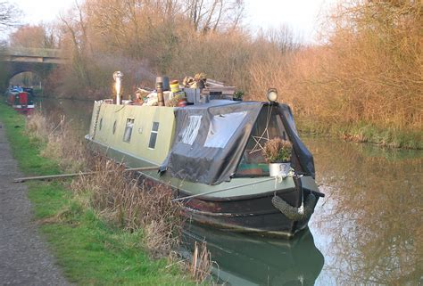 le boat terms and conditions gallery oxford canal heritage