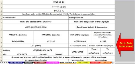income tax section 87 section 87a rebate limit increased to rs 5000 budget