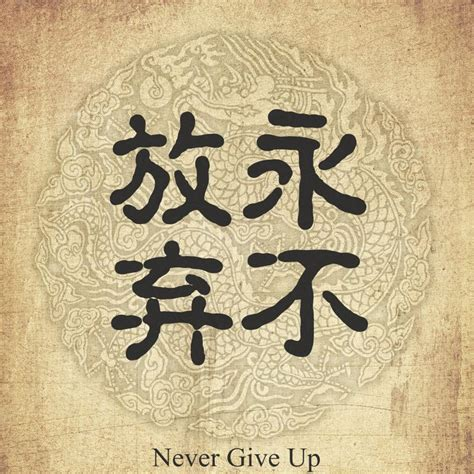 tattoo lettering never give up never give up lettering tattoos designs ideas tattoo