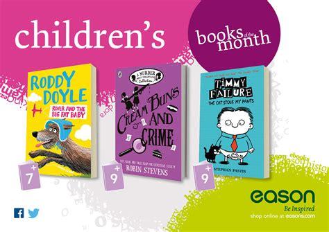 childrens books at easons robin stevens s blog page 9
