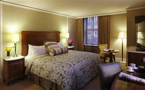elegante schlafzimmer komplett schlafzimmer komplett gestalten einige neue ideen