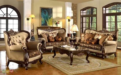 beautiful living room sets home design 89 cool beautiful living room setss