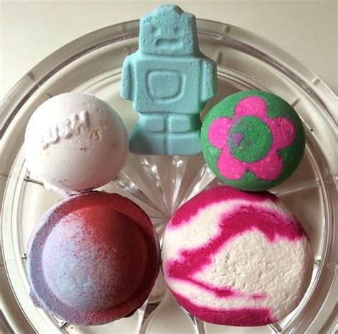 Lush Handmade Cosmetics Recipes - 533 best images about lush on lush