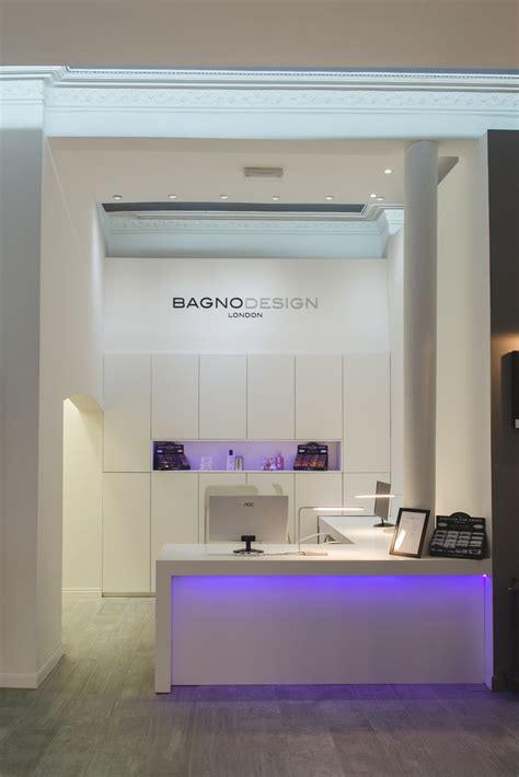 bathroom retailers glasgow visit our showroom luxury bathrooms glasgow