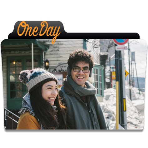 film one day 2 thailand one day thai movie folder icon by rmdhanarief on deviantart